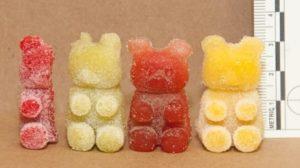 thc-gummy-bears-laval-quebec