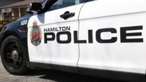 hamilton-police