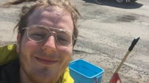 john-mccue-potholes