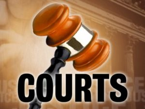 generic_courts114421-1-1-124-1-533x400-1