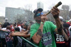 FlyHi-420-Festival-Denver-Cannabis_SM2_3406-560x373-1