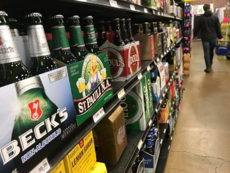 na-beer-pt-111517-003-533x400-1