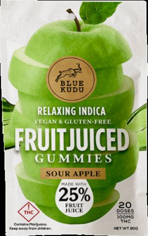 sour-apple-gummies-252x400-1