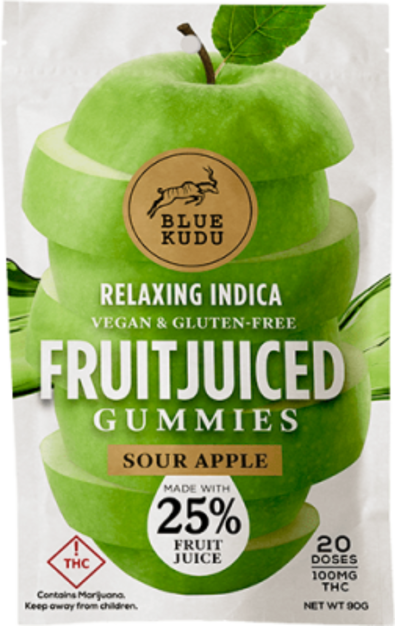 sour-apple-gummies-252x400-1