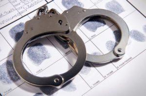 handcuffs-1-560x372-1