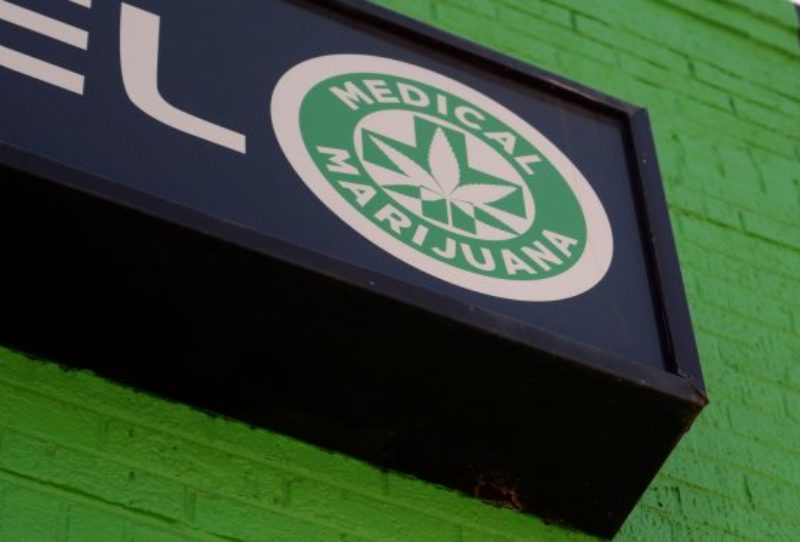 medical-marijuana-560x380-1