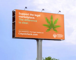 OCR-L-CANNABISBILLBOARDS-0123-01-1-500x400-1