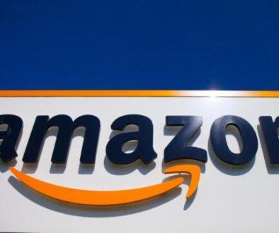 Amazon_Facial_Recognition_45113-2-560x362-1